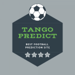 Simulated reality league prediction for today |Best football prediction site in the world