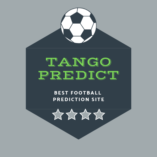 Best football prediction site in the world