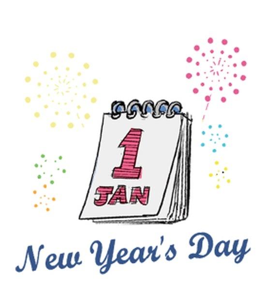cusd new years day jpg 550x0 550x0 1