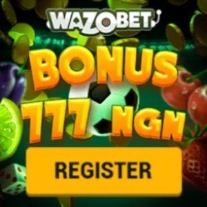Wazobet-bonus-777