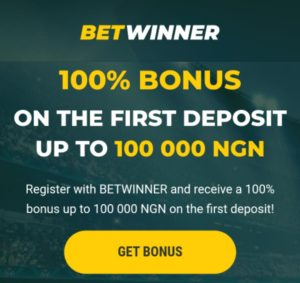 Betwinner-registration-bonus